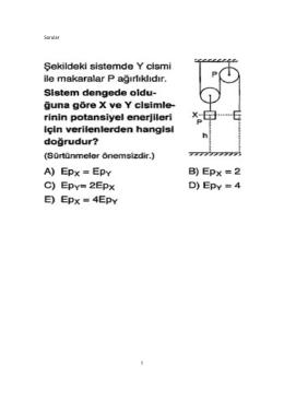 Sorular 1 - Eodev.com