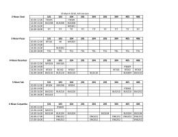 vize_sınav programı_4 version.xlsx