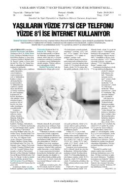 28 Mayıs 2015 tarihli Türkiye`de Vakit Gazetesi Haberi