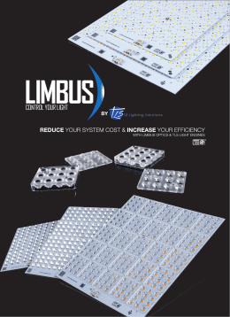 Untitled - TLS Lighting Solutions