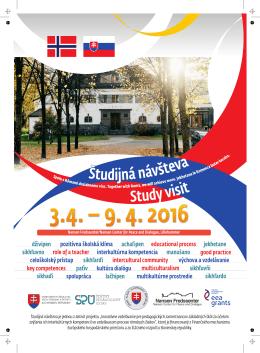 kultúra dialógu výchova a vzdelávanie interkultúrna kompetencia