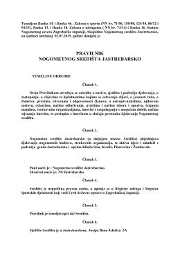 pravilnik-ns jastrebarsko-2015