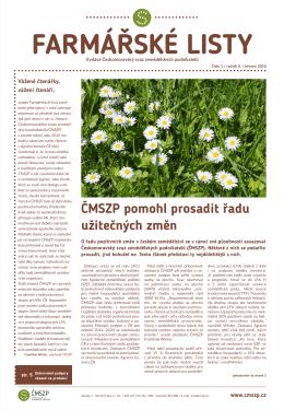 farmarske listy 01_2016_fin