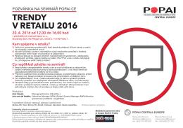 2016_04_20_Trendy v retailu_Nr1