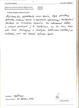 (ňLa*ry/ rna/oarÓJ ( Pfu) i