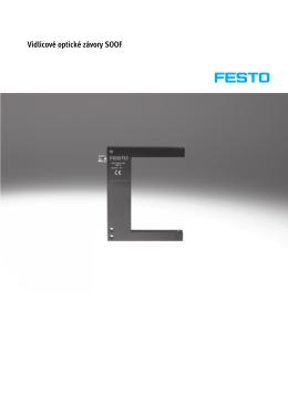 5 - Festo