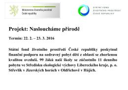 Příloha č - zsamsbrna.cz
