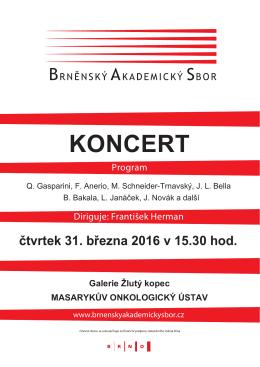 plakat A4_B_A_S_koncert Zluty kopec_31032016