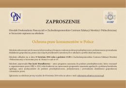 Zaproszenie (, 890.17 KB)