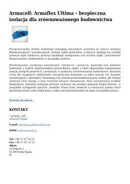 Zapisz - Klimatyzacja.pl