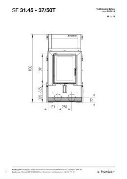 SF 31.45 - 37/50T - kamiendodomu.pl
