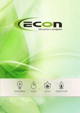 ECON_propagacni material