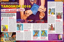 28-29_taroskop_uvod