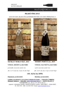 Mlade-vina-2015-naturvini pdf.