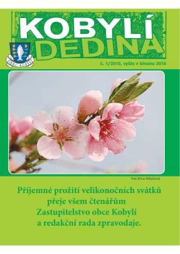 Kobylí 1-2015.indd