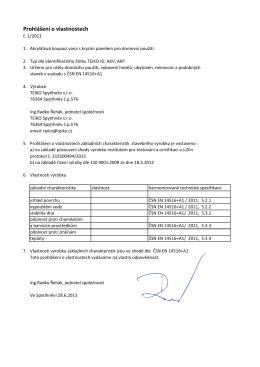 Prohlášení o vlastnostech vany.xlsx