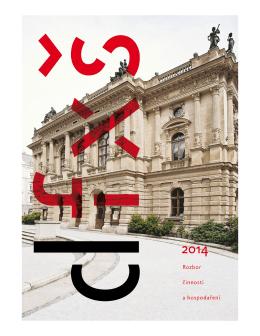 Rozbor činnosti 2014 v pdf