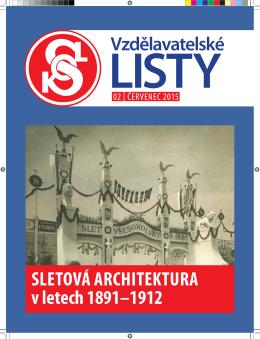 Vzdelavatelske_listy_02.2015