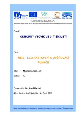 MEIV-1.2.2 pdf