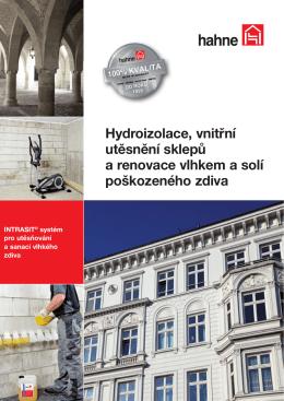 - Heinrich Hahne GmbH & Co. KG