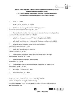 sylabus v pdf