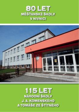 Sbornik_skola