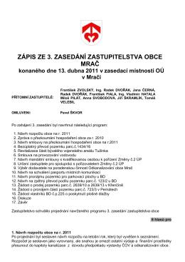 Zapis z_3._zasedani_13.4.2011.docm
