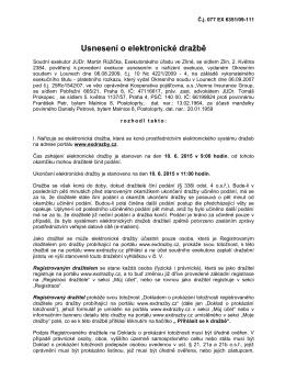 file_5541ecb7c59d0 Dražební vyhláška