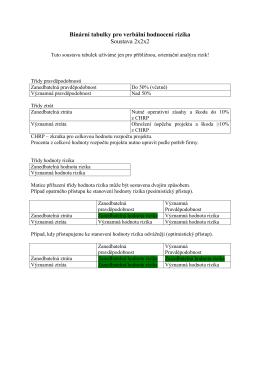 RIPRAN TAB 2 x 2 x 2 formát pdf