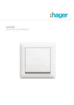 lumina2 - Ekonomický minimalismus