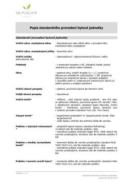soubor ke stažení ve formátu pdf