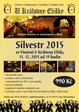 Letak 2015 vinarna A4_Sestava 1