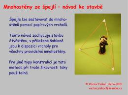 spejlova_telesa_-_navod.