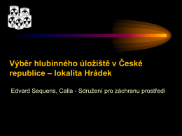 prezentace-sequens-debata-cejle