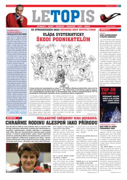 LETOPIS podzim 2015_8_zpravodaj listopad 2007_7 tisk