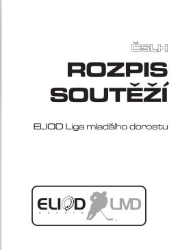 ELIOD LMD 2015/16