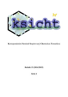 sešit 4 - Ksicht