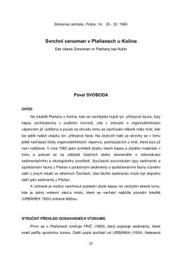PDF 526.2 KB