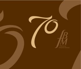 SEZONA 2015/2016 Brožura ke stažení