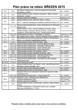 měsíční plány práce 2014_2015