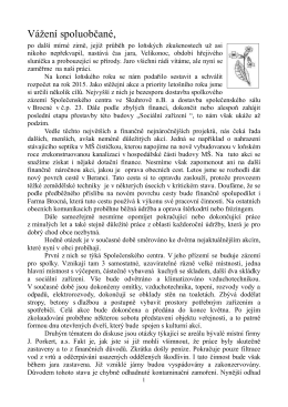 Skuhrovský zpravodaj č. 148