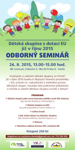 Odborny seminar_pozvanka.indd