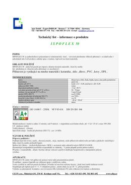 TL ISPOFLEX 50 CZ (3)