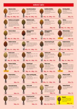 Katalog str 21-32 - Drago, spol. s ro