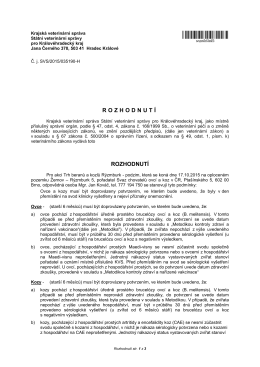 Vetpod_Rýz-podzim2015