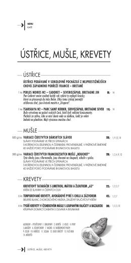 sokolovna_menu_specialni nabidka_160x265_musle2.indd