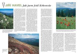 str. 16-33 - Ministerstvo životního prostředí