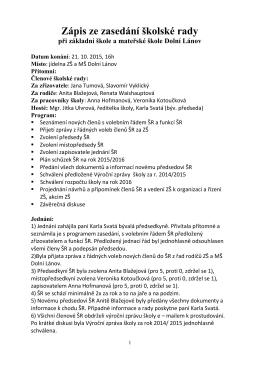 Zápis_ze_zasedání_školské_rady 21_10_2015.