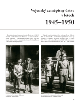 1945–1950