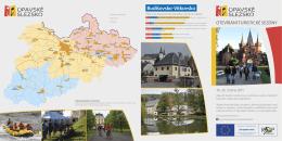 Budišovsko-Vítkovsko